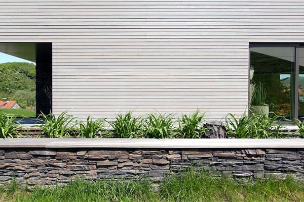 gable-house-plans-multi-generational-home-14.jpg