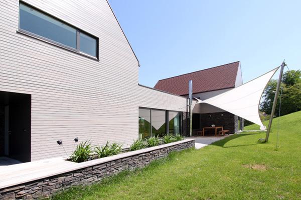 gable-house-plans-multi-generational-home-5.jpg