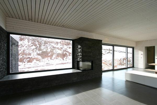 gable-house-plans-multi-generational-home-8.jpg