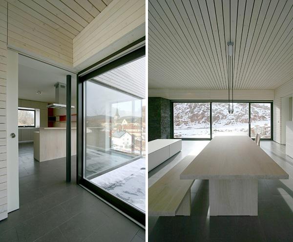 gable-house-plans-multi-generational-home-9.jpg