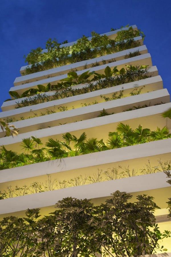 garden-home-architecture-saigon-city-center-2.jpg