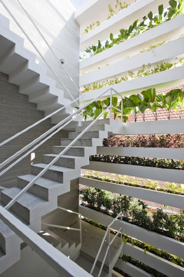 garden-home-architecture-saigon-city-center-3.jpg