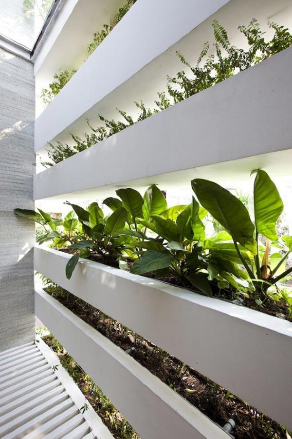 garden-home-architecture-saigon-city-center-4.jpg