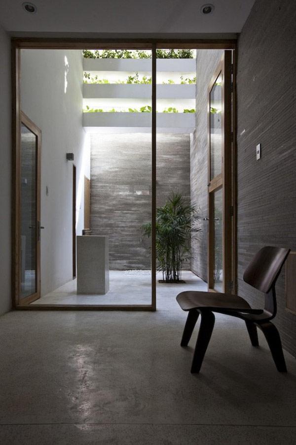 garden-home-architecture-saigon-city-center-5.jpg