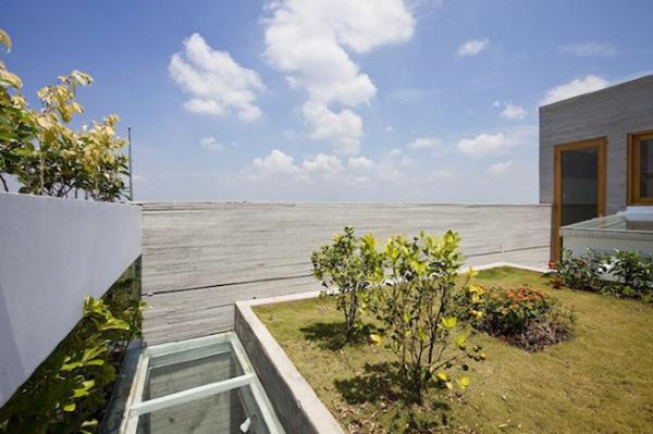 garden-home-architecture-saigon-city-center-7.jpg