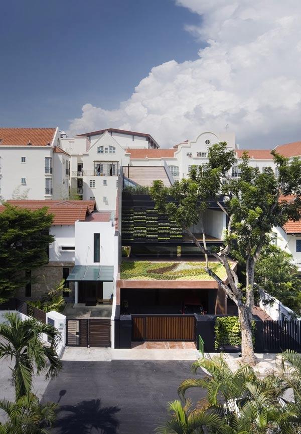 garden home architecture singapore 6