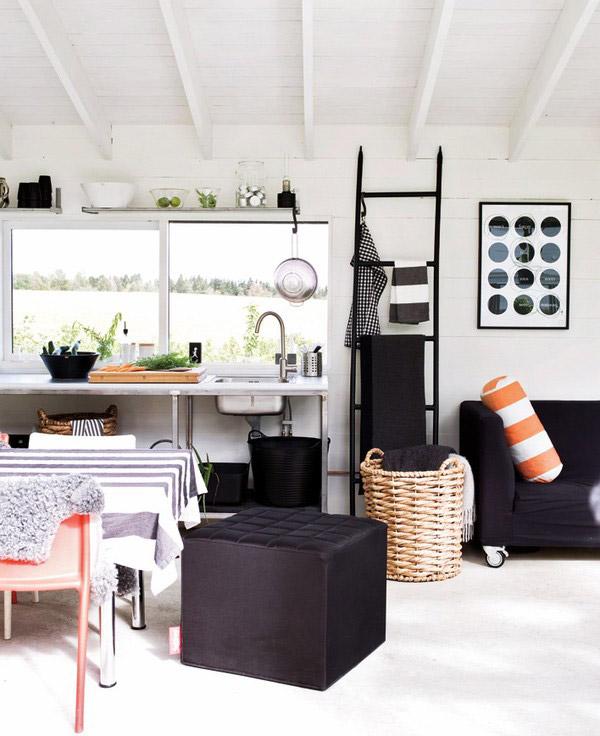 garden home designs greenhouse architecture 2
