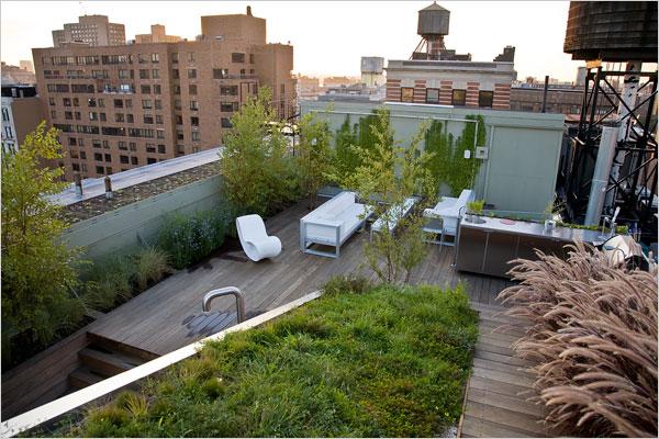 garden-penthouse-8.jpg