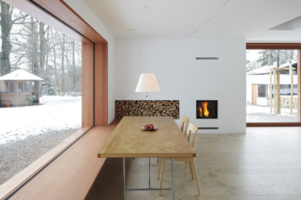 german-wood-clad-house-small-but-smart-5.jpg