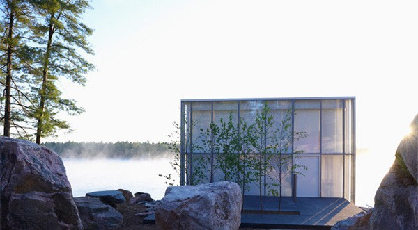 glass-cube-house-canadian-lakehouse-2.jpg