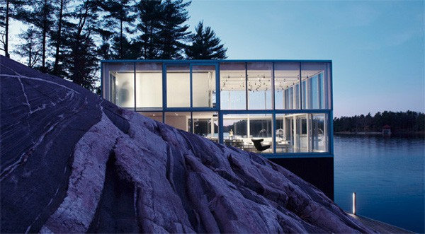 glass-cube-house-canadian-lakehouse-7.jpg