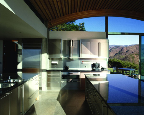 glass house architecture california 5