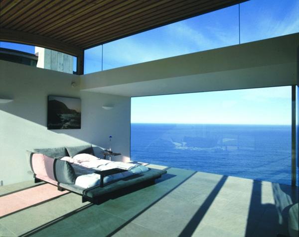 glass house architecture california 6