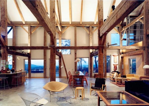 goodman-house-4.jpg