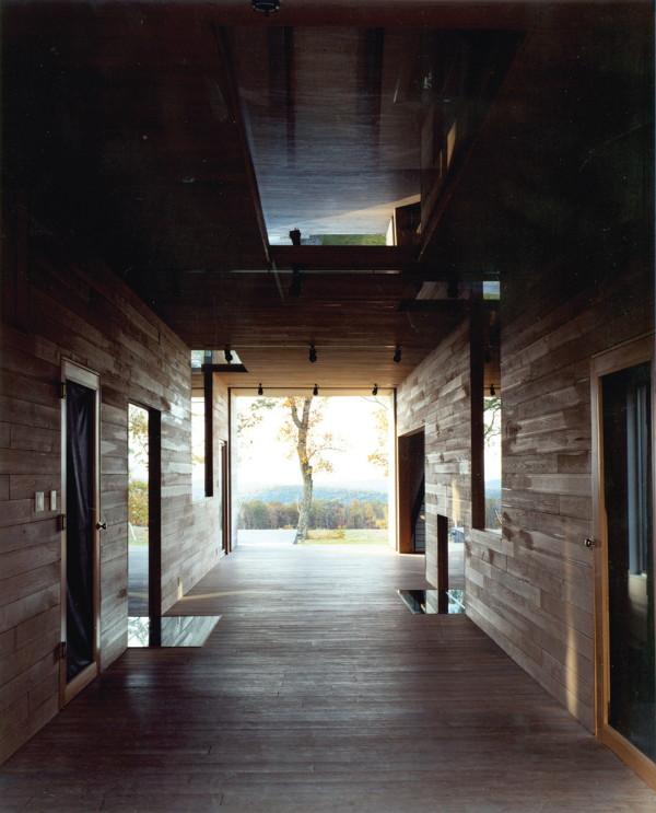 goodman house 7