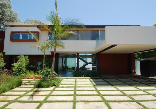 grand view house 15