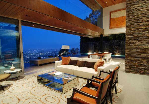grand-view-house-9.jpg