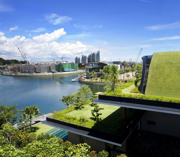 green-roof-architecture-singapore-2.jpg