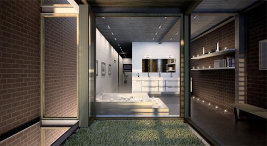 grid-house-3.jpg