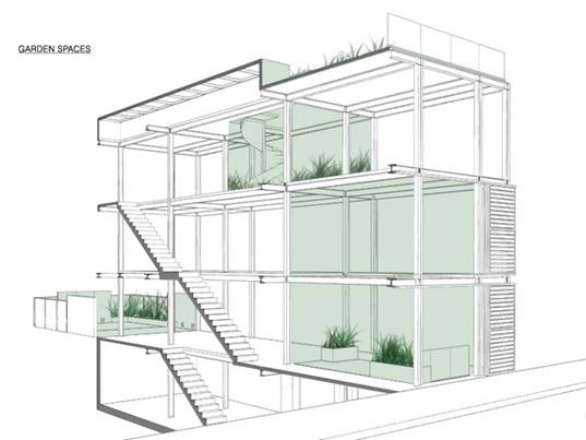 grid-house-4.jpg