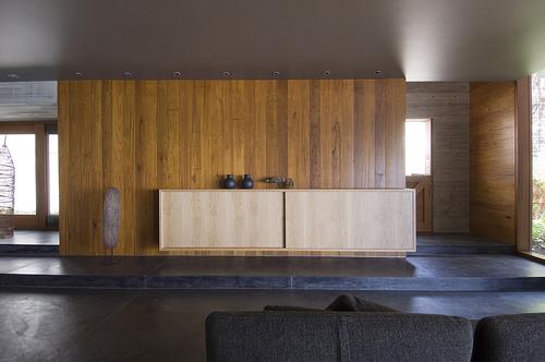 gunyah residence 5