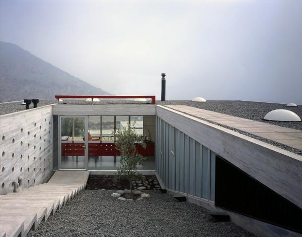 guthrie-house-1.jpg
