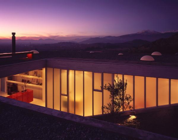 guthrie-house-12.jpg