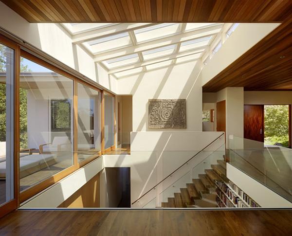 gypsy-house-8.jpg