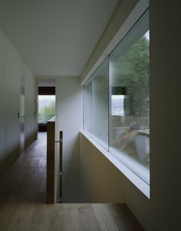 han-bit-house-14.jpg