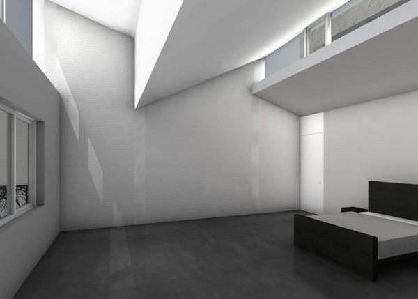 hhf-house-7.jpg