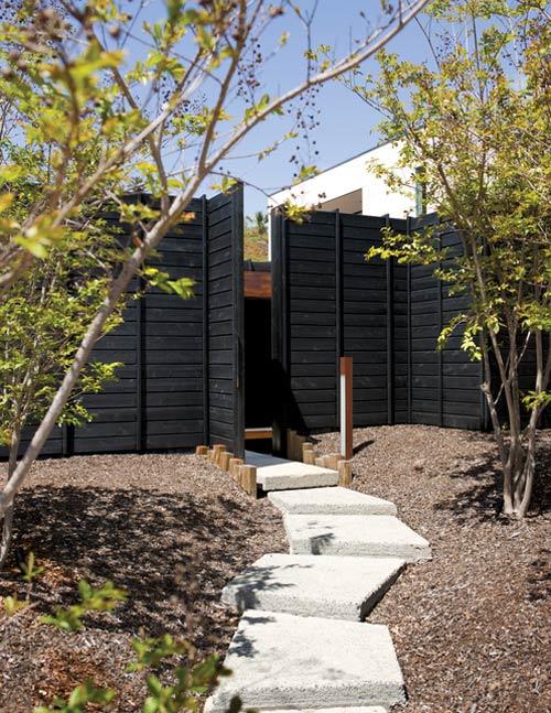 hidden home design 1 Hidden Home Design of Private Pleasures
