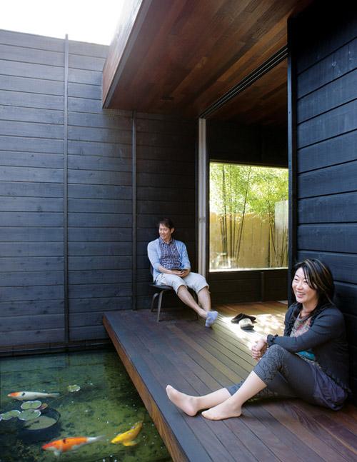 hidden home design 4