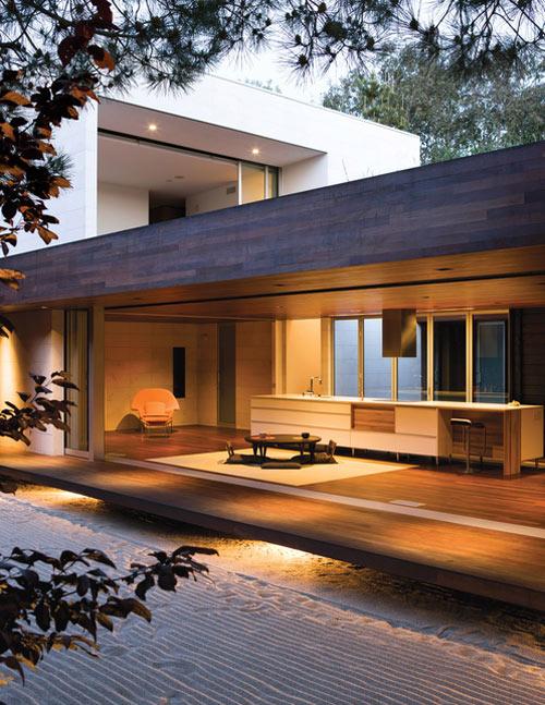hidden-home-design-6.jpg