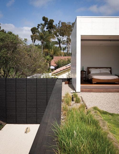 hidden-home-design-8.jpg