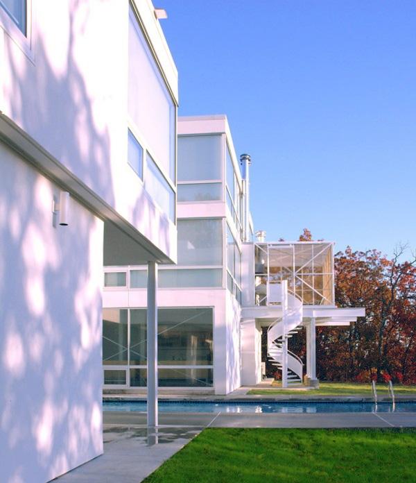 high modern homes 1
