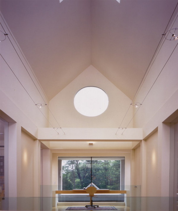 high-modern-homes-10.jpg