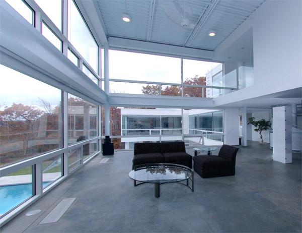 high modern homes 4