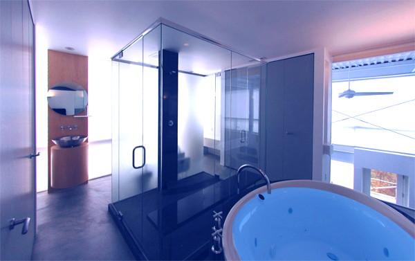 high-modern-homes-5.jpg