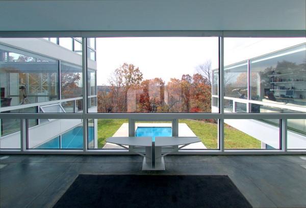 high-modern-homes-7.jpg