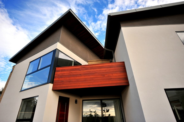 Hillcrest 2 Modern Luxury Home In Mexborough, South Yorkshire, England