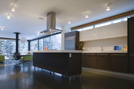 hiller-residence-3.jpg