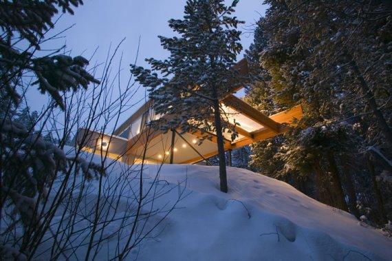 hiller-residence-6.jpg