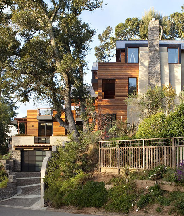 hillside-home-beautiful-sustainable-8.jpg