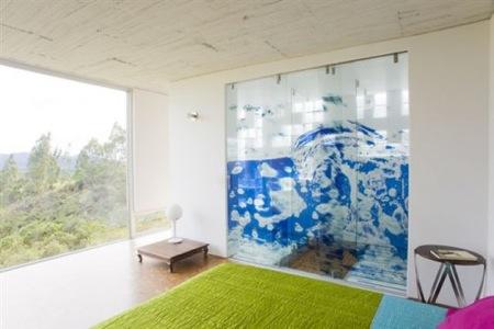 hillside-home-contemporary-colombia-6.jpg