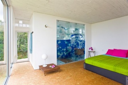 hillside-home-contemporary-colombia-7.jpg
