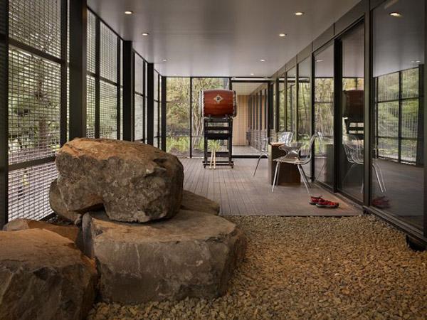 hillside home renovation 6