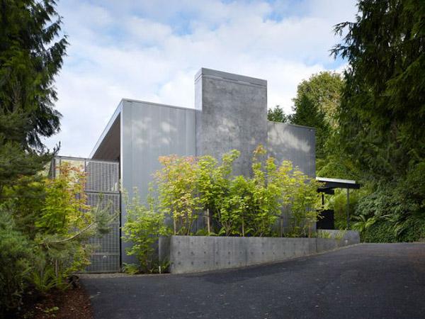 hillside-home-renovation-7.jpg
