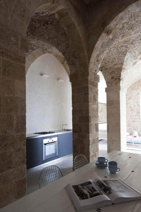 historic-modern-houses-2.jpg