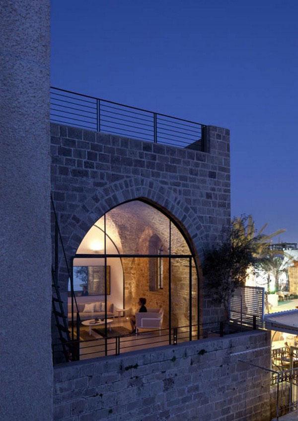 historic-modern-houses-7.jpg