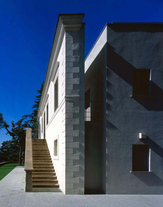 hof-villa-11.jpg